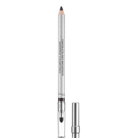 Crayon Eyeliner Waterproof, ${color}