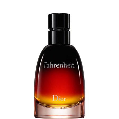 Fahrenheit Parfum 75ml, ${color}