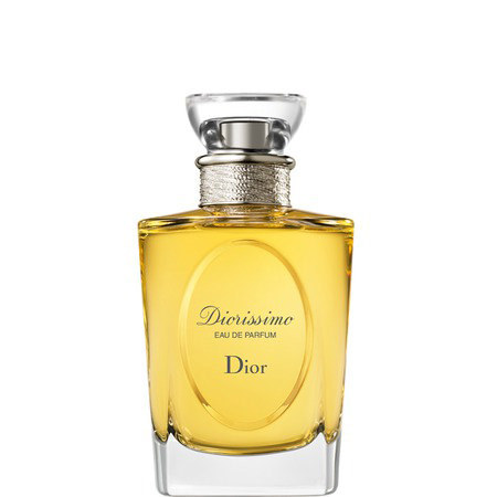Diorissimo Eau de Parfum 50ml, ${color}