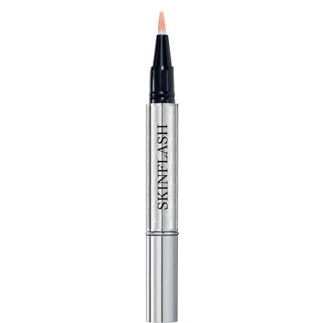 Skinflash Radiance Booster Pen, ${color}