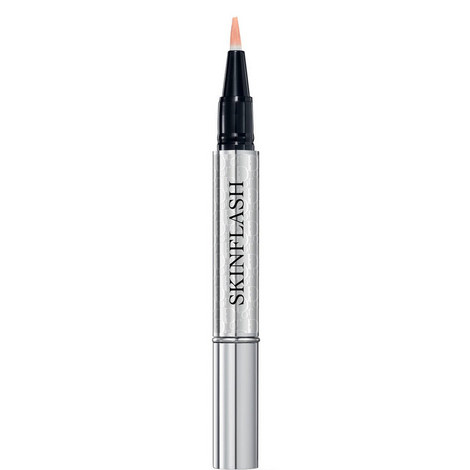 Skinflash Radiance Booster Pen, ${color}