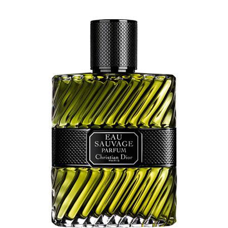 Eau Sauvage Eau de Parfum 100 ml, ${color}