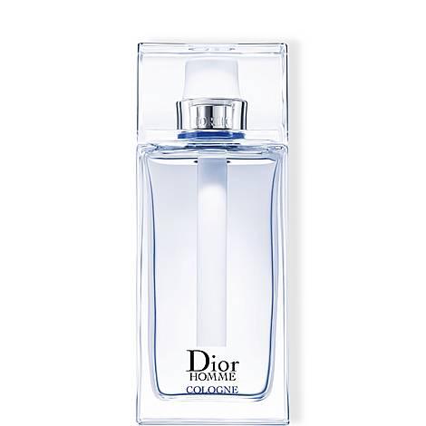 Dior Homme Cologne Eau de Toilette 75 ml, ${color}