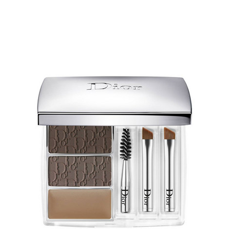 All-In-Brow 3D, ${color}