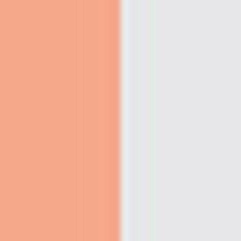 Fix It Colour 2-In-1 Prime & Colour Correct, ${color}