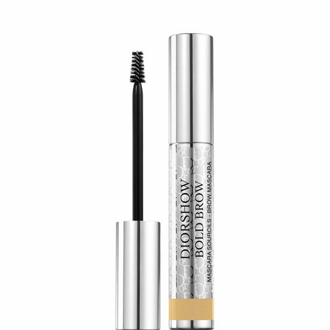 Diorshow Bold Brow, ${color}