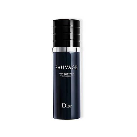 Sauvage Very Cool Spray EDT 100ml, ${color}