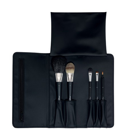 Brush Set, ${color}