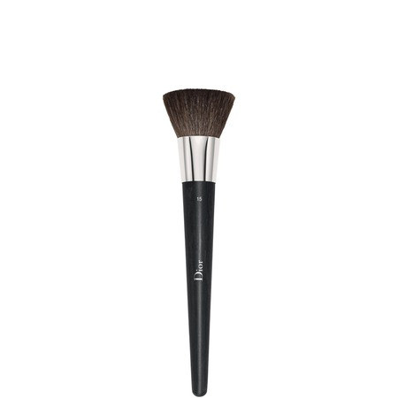 Backstage Powder Brush n°15 - Full Coverage, ${color}