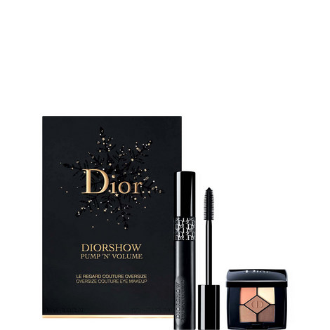 Diorshow Pump 'N Volume Set, ${color}