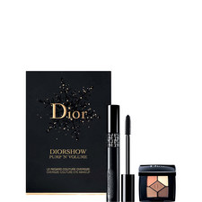 Diorshow Pump 'N Volume Set