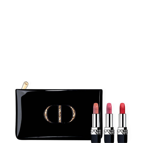 Rouge Dior Set, ${color}