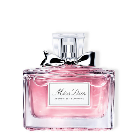 Miss Dior Absolutely Blooming 100ml, ${color}