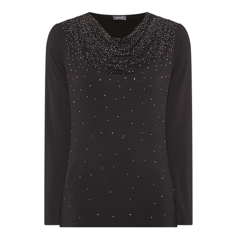 Sequin Top, ${color}