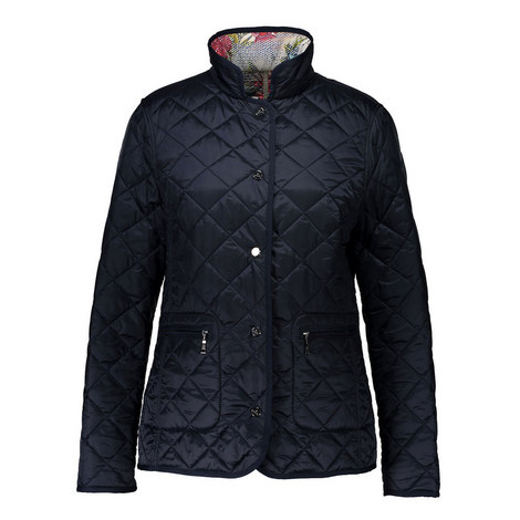 Reversible Quilted Jacket, ${color}