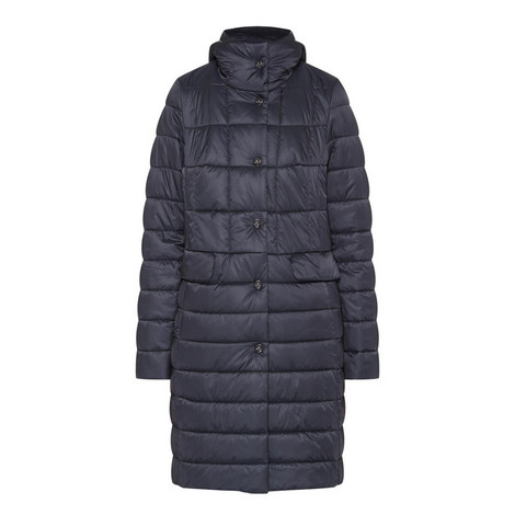 Quilted Coat, ${color}