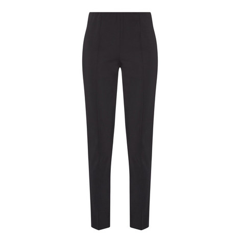 Pull-On Trousers, ${color}