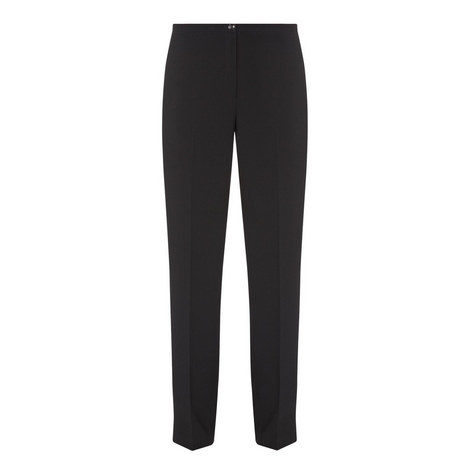 Bella Trousers, ${color}