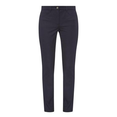 Julienne Skinny Jeans, ${color}
