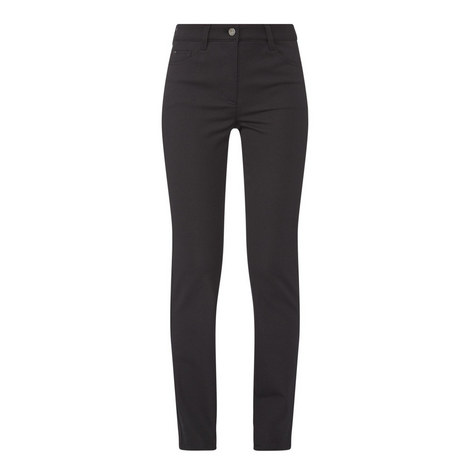 Julienne Skinny Jeans, ${color}
