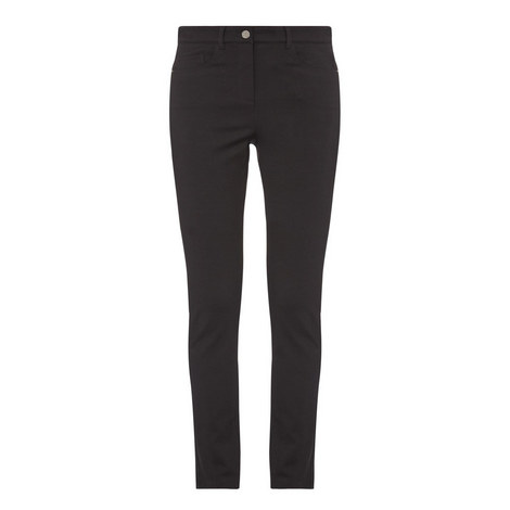 Sally Jeggings, ${color}