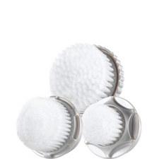 Luxury Brush Head Collection