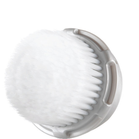 Cashmere Cleanse Facial Brush Head, ${color}