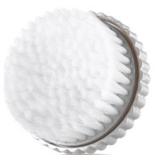 Velvet Foam Body Brush Head