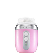 Mia Fit Device Pink