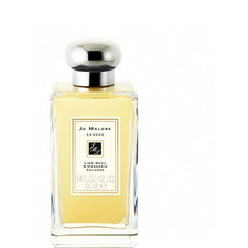 Lime Basil & Mandarin Cologne 100ml