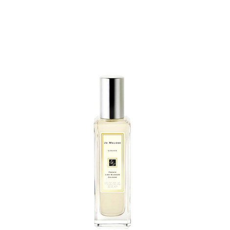 French Lime Blossom Cologne 30ml, ${color}