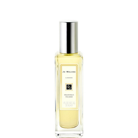 Grapefruit Cologne 30ml, ${color}