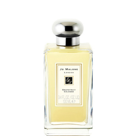Grapefruit Cologne 100ml, ${color}
