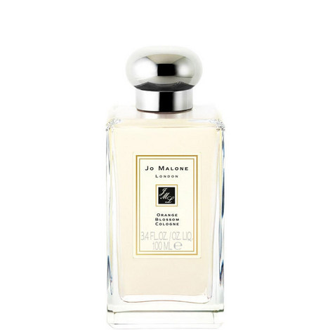 Orange Blossom Cologne 30ml, ${color}