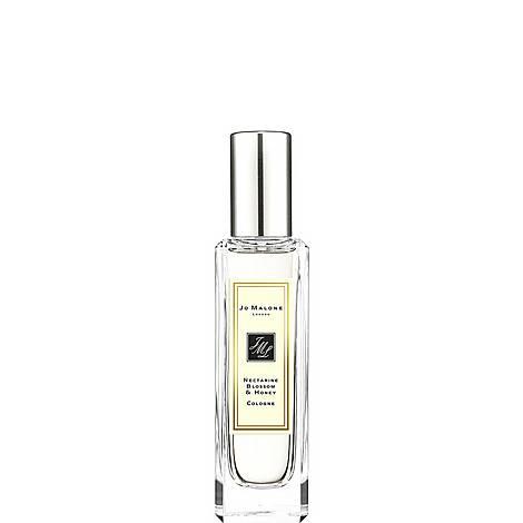 Nectarine Blossom & Honey Cologne 30ml, ${color}
