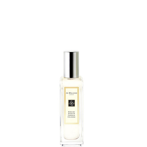 English Pear & Freesia Cologne 30ml, ${color}