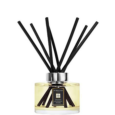 Lime Basil & Mandarin Scent Surround™ Diffuser 165ml, ${color}