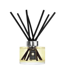 Lime Basil & Mandarin Scent Surround™ Diffuser 165ml