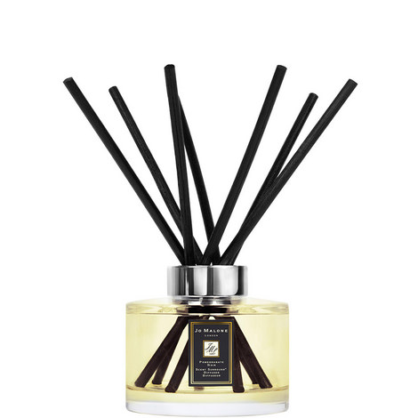 Pomegranate Noir Scent Surround™ Diffuser 165ml, ${color}