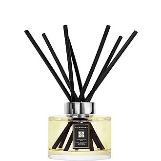 Pomegranate Noir Scent Surround™ Diffuser 165ml