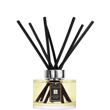 Red Roses Scent Surround™ Diffuser 165ml, ${color}
