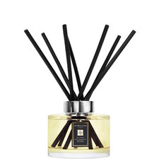 Red Roses Scent Surround™ Diffuser 165ml