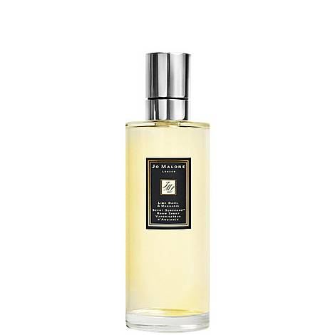 Lime Basil & Mandarin Scent Surround™ Room Spray 175ml, ${color}