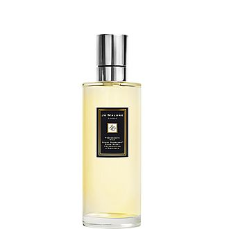 Pomegranate Noir Scent Surround™ Room Spray 175ml