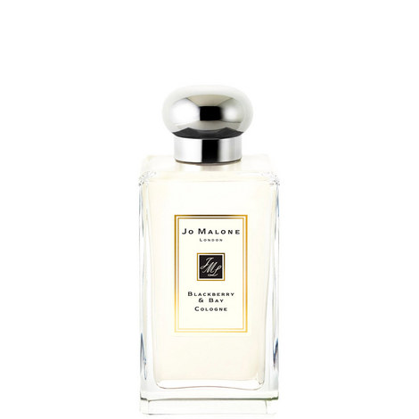 Blackberry & Bay Cologne 100ml, ${color}