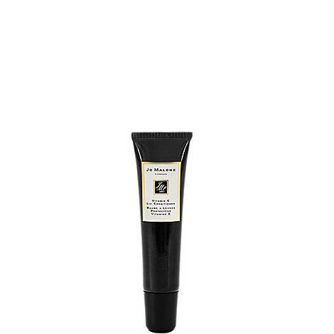 Vitamin E Lip Conditioner 15ml, ${color}
