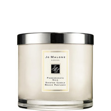 Pomegranate Noir Deluxe Candle 600g