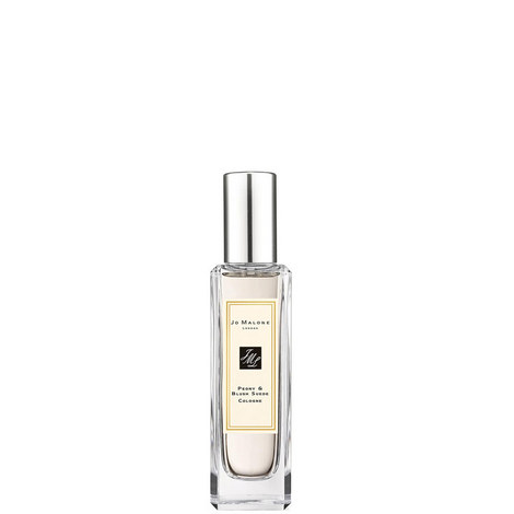 Peony & Blush Suede 30ml Cologne, ${color}