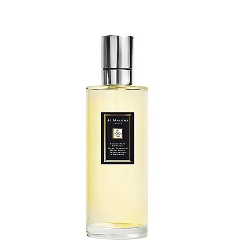 English Pear & Freesia Scent Surround™ Room Spray 175ml, ${color}