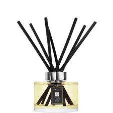 English Pear & Freesia Scent Surround™ Diffuser 165ml